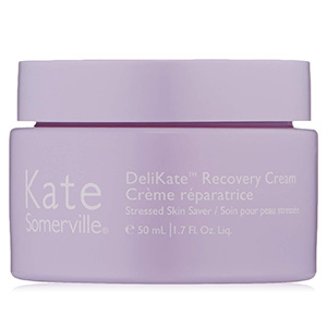 Kate Somerville DeliKate Recover Cream